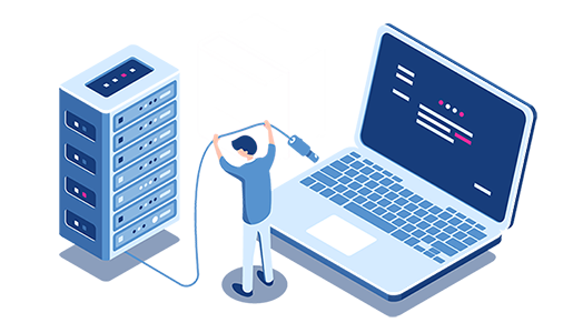 Xpartsoft-Web-Hosting
