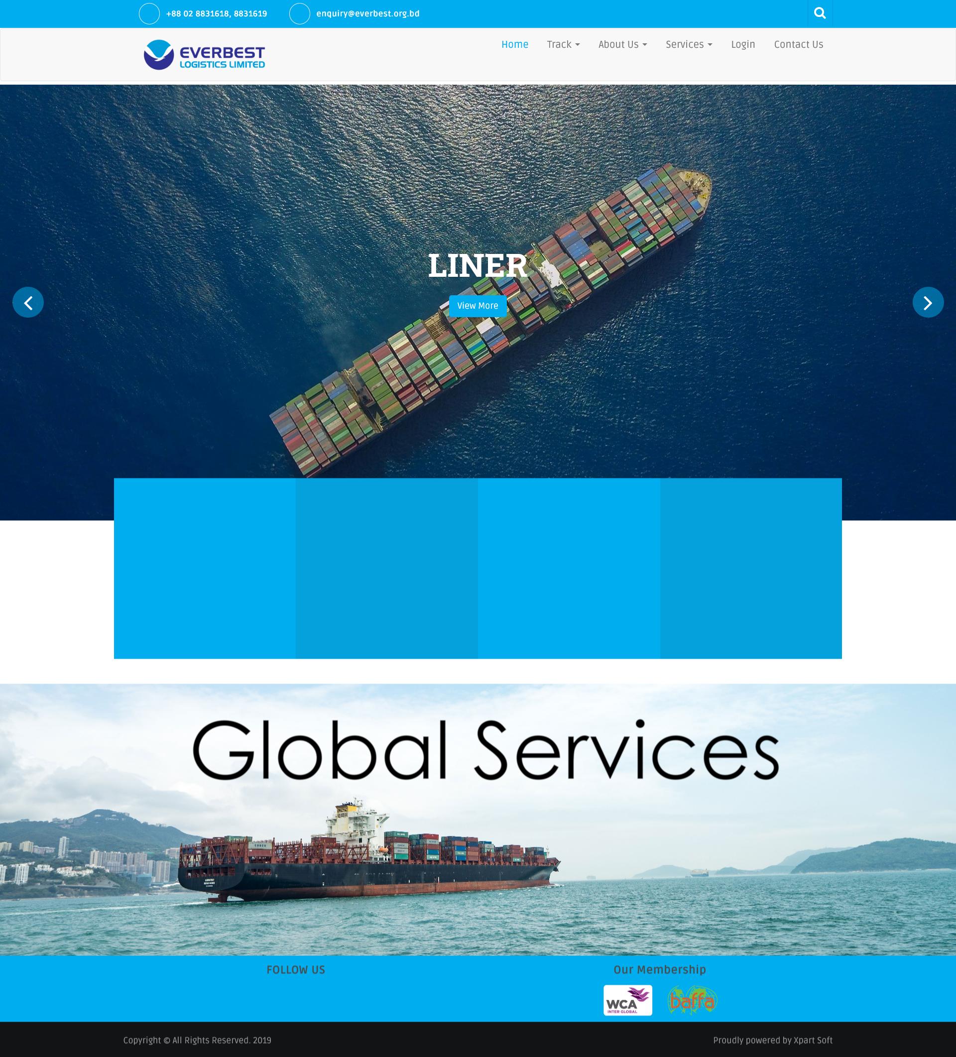 Everbest-Logistics-Limited