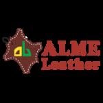 alme-leather-facebook-profile